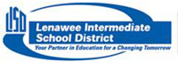 Partners of Lenawee Great Start include the Lenawee Intermediate School District